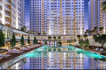 Hot! Bán căn hộ Akari City đợt 1 với giá thấp nhất thị trường - liên hệ 0914922177
