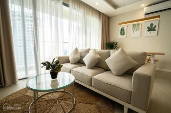 Bán căn hộ 2PN Diamond Island giá tốt nhất , 5.85ty all-in full nội thất, 89m2.LH:0931300991