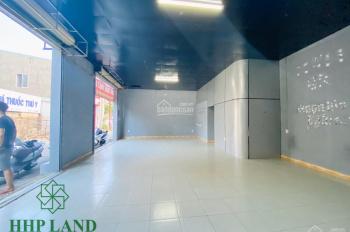 Cho thuê mặt bằng kinh doanh 11,5m x 7,2m, gần BV Đồng Nai cách đường Đồng Khởi 10m, P. Tân Hiệp