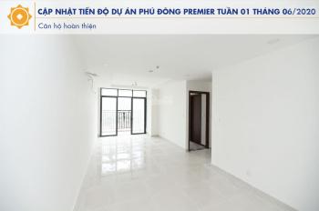 Còn Duy Nhất 1 căn Phú Đông Premier, View hồ bơi, giá 1.910 tỷ. Nhận nhà T7/2020.LH: 0906835345