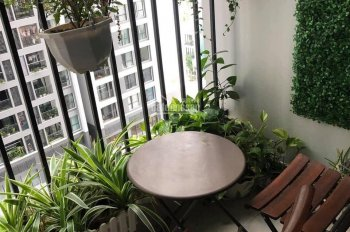 Chính chủ cắt lỗ căn hộ Apec Mandala Grand Phú Yên