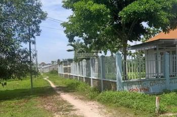 Bán đất ĐSH xã Vĩnh Thanh, Nhơn Trạch, Đồng Nai