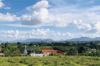 Đất nền biệt thự nghỉ dưỡng - Giá đầu tư - View cực đẹp - Ngay trung tâm TP. Bảo Lộc - Đã có sổ đỏ