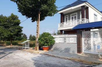 Bán lô biệt thự Barimex Hòa Long, TP Bà Rịa, ngang 13m dài 23m, lô C18. LH: 093.83.93.218 (có zalo)