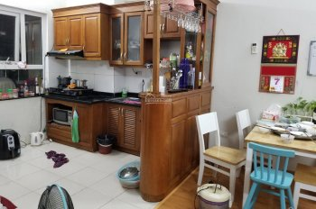 Chính chủ bán căn chung cư cực đẹp ở PCC1, Phú Lương, Hà Đông 69.8 m2. Chỉ 1 tỷ 100 triệu, BST