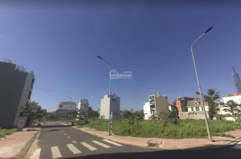 Chính chủ bán gấp lô đất 5x20m đường Nguyễn Tuyển, Bình Trưng Tây, Q. 2. Giá 3,2 tỷ,LH 0931326007