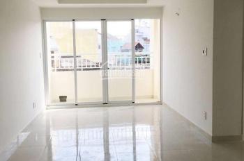 Cần bán gấp chung cư Khuông Việt căn góc 69m2 giá 2,5 tỷ, đã có sổ hồng. LH 0934823023