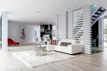 (0931 052 666) Cho thuê căn hộ Keangnam 3 phòng ngủ đồ cơ bản, view bể bơi, phòng ngủ sáng