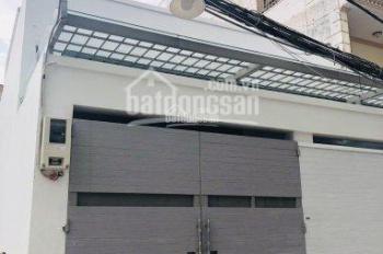 Bán nhà mặt tiền Nguyễn Thái Bình, Q1, gần chợ Bến Thành, DT: 4x24m, CN 95m2, giá đầu tư 32 tỷ