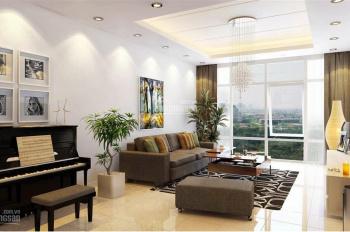 Chính chủ cho thuê căn hộ Home City 1912 v4, 72m, 2pn, 10tr/th, Mr Dũng 0945.88.00.11