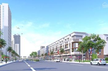 Sở hữu bất động sản đô thị Centa City tại VSIP Từ Sơn, Bắc Ninh đón làn sóng BĐS mới (0971989238)