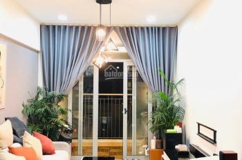 14/07/2020 bao giá tốt nhất thị trường căn hộ Luxgarden. Giá thật - không đăng ảo 0978272427 (zalo)