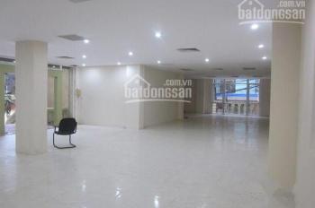 Cho thuê VP phố Bùi Thị Xuân, Hai Bà Trưng 30m2 - 180m2... Giá 150 nghìn/m2/tháng. LH 0842869966