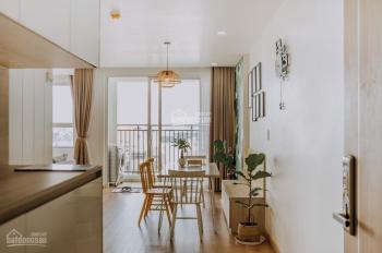 Cần bán căn hộ The Prince Residence, Q. Phú Nhuận, DT 65m2 2PN, giá 3.8 tỷ, LH 090 94 94 598