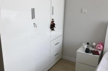 Sở hữu căn hộ An Gia Riverside 2PN 2WC, full nội thất tầng cao, sổ hồng cầm tay. LH ngay 0937565641