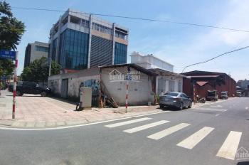 Cho thuê kho 3000 m2 Long Biên