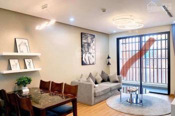 Chỉ từ 1,5tỷ sở hữu căn hộ 74m2 full nội thất tại Chung cư cao cấp The Terra An Hưng Tổ Hữu Hà Đông