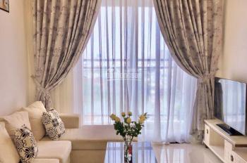 Bán căn gốc 70m2 2PN full nội thất CC Florita Him Lam Q7 giá rẻ bao thuế phí 3.06 tỷ. LH 0902679027