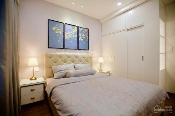 Tôi chính chủ bán gấp căn RichStar, Q. Tân Phú, 94m2, 3PN, giá 3.4 tỷ (HĐMB), LH: 0901716168