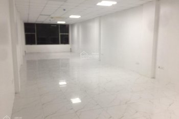 Chính chủ cho thuê tầng 1 làm mặt bằng kinh doanh phố Nguyễn Ngọc Nại giá siêu rẻ