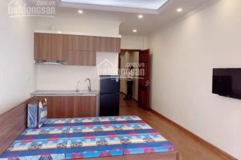 Cần bán gấp căn hộ chung cư CT3 Cổ Nhuế Nam Cường cạnh Bệnh Viện E