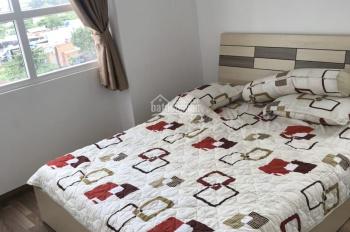 Cần bán căn hộ 2PN, full nội thất, giá chỉ 58m2