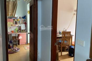 Gia đình chuyển công tác cần bán gấp căn chung cư , căn góc 2 PN tòa A1-D1 Đặng Xá