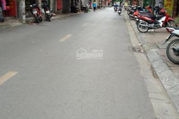 Bán gấp nhà mặt phố gần chợ Đồng Xa, kinh doanh sầm uất lô góc 42m2 x 4T, 7,05 tỷ - LH 0986.779.032