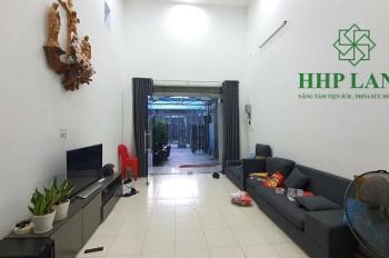Bán căn nhà tâm huyết ngay giáo xứ Bùi Thái, Phường Tam Hòa, 0949268682