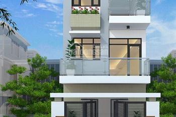 Chính chủ bán gấp nhà mặt Phố Vọng 83m2, 4 tầng, LH 0965181283/0943111137