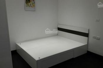 Chung cư cạnh Học Viện Báo Chí Tuyên Truyền 72m2 full nội thất nhận nhà ở ngay chỉ 29.5tr/m2