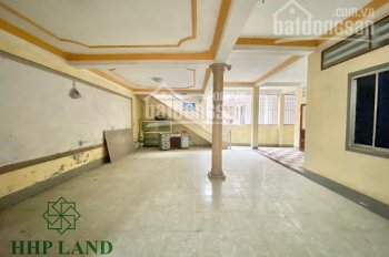Cho thuê mặt bằng kinh doanh đường Vũ Hồng Phô, Thuộc phường Bình Đa, 0949268682
