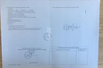 Hot! Giá 19,5tr/m2 từ chủ đầu tư nền đất rẻ nhất KDC An Phú The Sun City TP Thuận An, Bình Dương