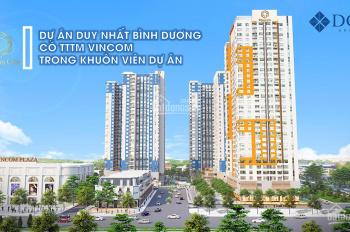 Charm City - hàng chủ đầu tư giá gốc - căn hộ 2 và 3 Phòng ngủ tầng cao, thoáng mát. LH: 0919145002