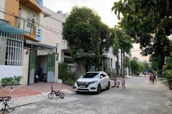 Bán đất hẻm Lê Đức Thọ, p15, quận Gò Vấp. DT: 80m2, giá 5,9 tỷ