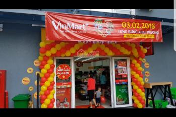 Chính chủ bán lỗ vốn Shophouse Melody Residence. Mặt tiền 869 Âu Cơ, Tân Phú