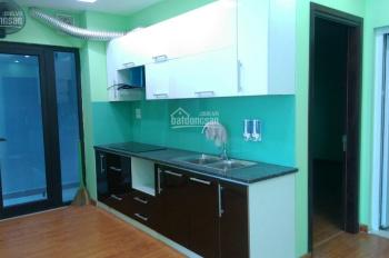 Cho thuê căn hộ đủ nội thất 3PN, chỉ việc về ở giá 7,5tr/th KĐT Việt Hưng, ĐT 0966328455