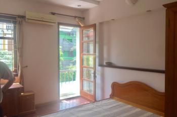 Cho thuê gấp nhà ở ngõ Thái Hà, DT: 65m2 x 5T, MT: 5m, 8 phòng khép kín, GT: 28tr/th LH: 0903215466