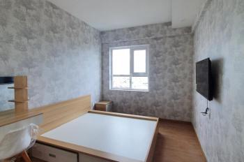 Bán căn hộ 1PN, full nội thất đẹp, 53m2, giá cực tốt, khu Tên Lửa, q. Bình Tân