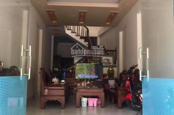 Chính chủ tôi bán nhà Phường Ngọc Châu, thành phố Hải Dương, Hải Dương