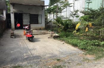 Bán nhà cấp bốn cùng diện tích đất 450m2 tại Trảng Bom, chỉ 5tr/m2 chốt nhanh