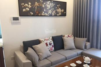 Cho thuê căn hộ 2 - 3PN đồ cơ bản, full đồ tại FLC 36 phạm hùng giá 9 tr/th 0902111761