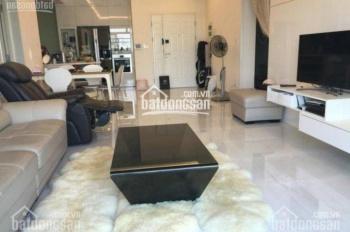 Giá tốt nhất thị trường bán gấp căn hộ Riverside, Phú Mỹ Hưng, Quận 7, DT: 140m2, giá chỉ 5.3 tỷ