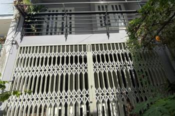 Bán nhà 1 lầu hẻm 4m đường trương phước phan Dt 4,6x12m giá 3.6 tỷ.