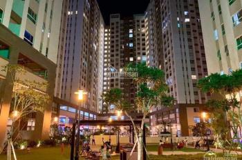 Tổng hợp căn hộ Richstar giá tốt nhất thị trường, giá đã bao gồm tất cả các phi thuế LH 0902421091