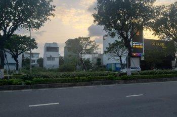 Bán cặp Nguyễn Phước Lan giá siêu đầu tư