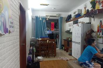 Chính chủ bán căn hộ tòa A CT36 Định Công - ban công Đông Nam - view cực thoáng - 63.6m2 - 1,55 tỷ