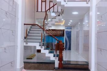 Độc quyền nhà phố Hưng Phú Quận 8, full NT, chỉ còn duy nhất 3 căn giá từ 7 tỷ - 0932522412 Châu