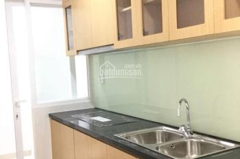 Chuyển nhượng lại căn hộ Him Lam Phú Đông 65m2, 2 PN, 2 WC. 0976879499 (Tài)