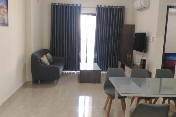 Chính chủ cho thuê căn hộ Centana 97m2, 3 PN, 2WC, tầng 19, full nội thất cao cấp